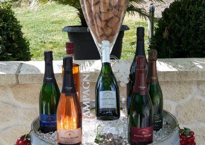 Gamme de nos champagnes 1_2