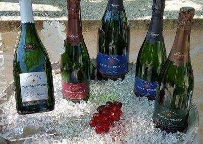 Gamme de nos champagnes 2_2